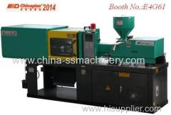Welcome visiting Chinaplas 2014(Booth#:E4G61)