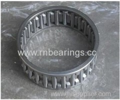 K45x53x22 Needle Roller Bearings 45x53x22mm