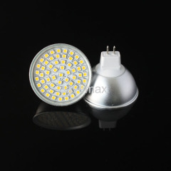 12v mr16 led light
