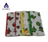 set of 2 waffle kitchen towel cotton 100%