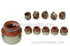 valve seals for LADA 1200-1500 Estate engine . OEM 2108-100726