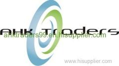 AHK Traders Company