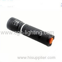 CGC-025 good quality cheap flashlight