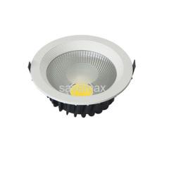 LED downlight LED ceiling light COB LED downlight