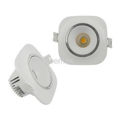 phillips type LED downlight