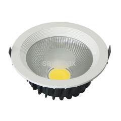 "5"" 20W ceiling light"