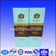 coffee bean bulk bag