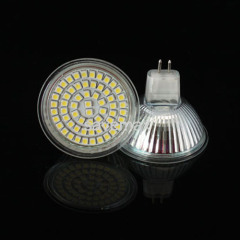 12V MR16 LED BULBS