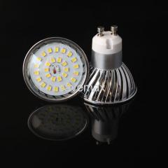 SMD LED LIGHT BULBS