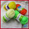 merino wool yarn in bulk