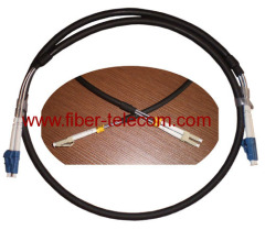 MM Outdoor Fiber Patch Cable