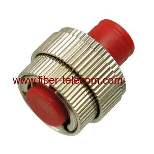 FC Male to Female Adjustable Optical Attenuator