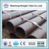 BS1387 1985 straight welded steel pipe