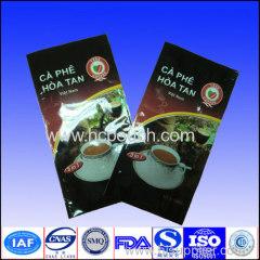 reusable non woven coffee bag