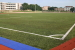 FIFA 1 star field in Huaqiao University