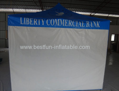 Foldable Tent For Sale