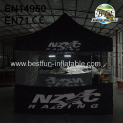 Aluminum Tipi Tents For Sale