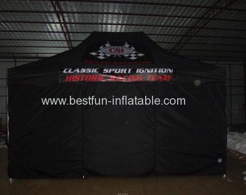 Best Cheap Folding Tent