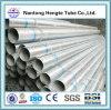 Competitive price of pre galvanized steel pipe