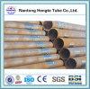 Spiral Hot galvanized Welded Steel Pipe