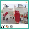 9HT2000/4000 animal feed crusher and mixer hammer mill equipment