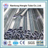 Rectangle hollow section steel pipes