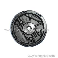 china al4 solenoid valve manufacturer ningbo. Black Bedroom Furniture Sets. Home Design Ideas