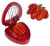 Strawberry slicer model number 73010