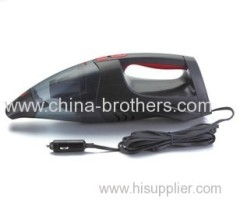 Hottest cheap DC 12V vacuum cleaner for car