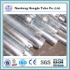 EMT electrical tube pre galvanized steel pipe