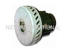 1000 to 1400W HOUSEHOLD APPLIANCE VACUUM CLEANER MOTOR