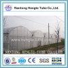 GSW7430 7435 PVC Large Multi span Greenhouse