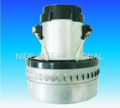 1200W MOTOR FOR VACUUM CLEANER WITH HEIGHT OF 169MM