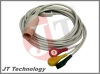 ECG Cable and Leadwire