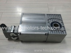Gear motor for press brake 370w gear motor for press brake 500w gear motor fof press brake 45w gear motor for press