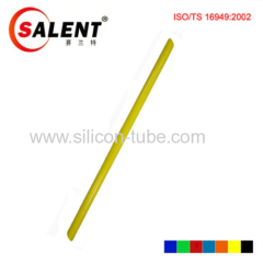 Silicone hose 4-Ply 6