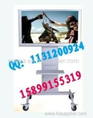 TV Brackets Floor LCD Mobile Stander Trade Type: