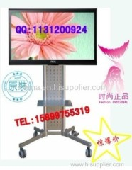Floor Stand, Lcd Screen Stand, Lcd Stand, Wall Lcd Stand, Stand Lcd Display, Lcd Bracket Stand