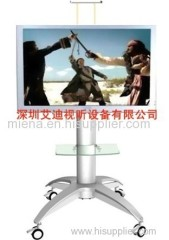 Floor Stand, Lcd Screen Stand, Lcd Stand, Wall Lcd Stand,