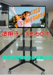 Plasma LCD Floor TV Holder TV Stand popular LCD TV stand