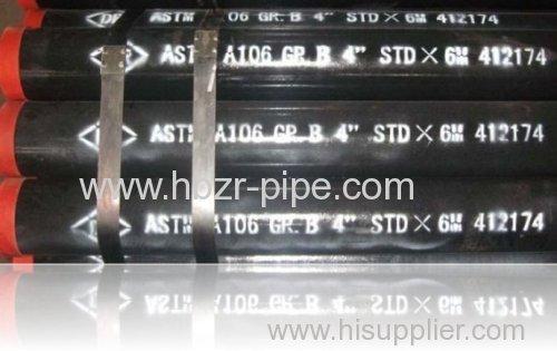 astm a106 grade b pdf