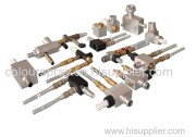 Powder Pumps parts & accessories
