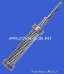 OPGW optical fiber cable