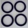 high quality Rubber o-ring supplier