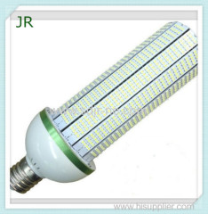 High Power 120w led corn light with CE&RoHS