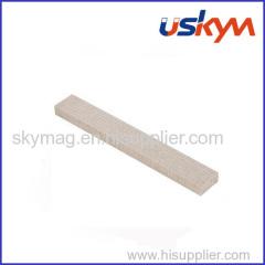 block ndfeb magnet/ndfeb magnet/neodymium magnet