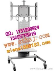 LCD Lifter | monitor stand | CRT TV Mobile Rack | TV stand | Plasma TV Stands | mobile car seat frame