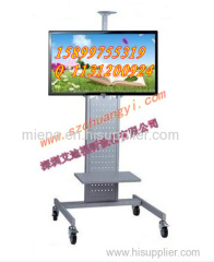 monitor stand Plasma TV Stands | mobile car seat frame LCD TV Rack