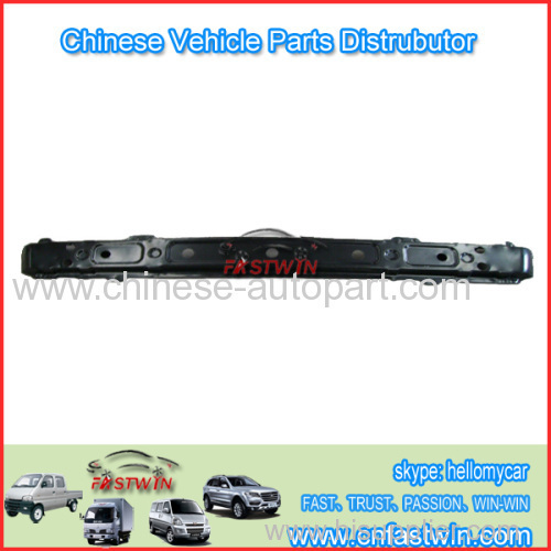 Geely CK Auto Parts
