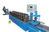 Shutter Door/Rolling Door/Roller Door Roll Forming Machine